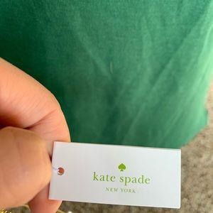 kate spade Jewelry - Kate spade Lady Marmalade Gold